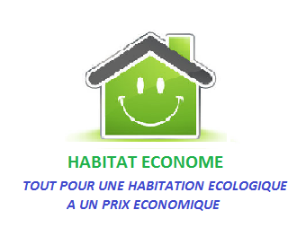 habitat-économe.fr