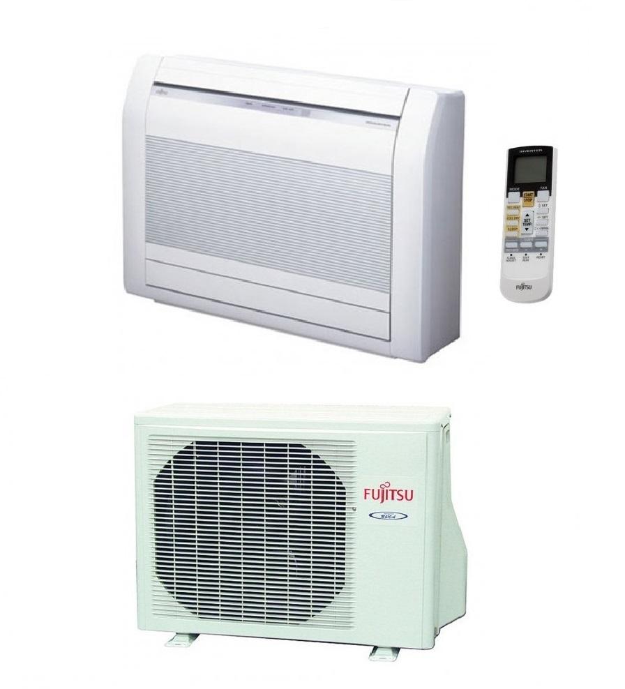 climatiseur-split-jpeg