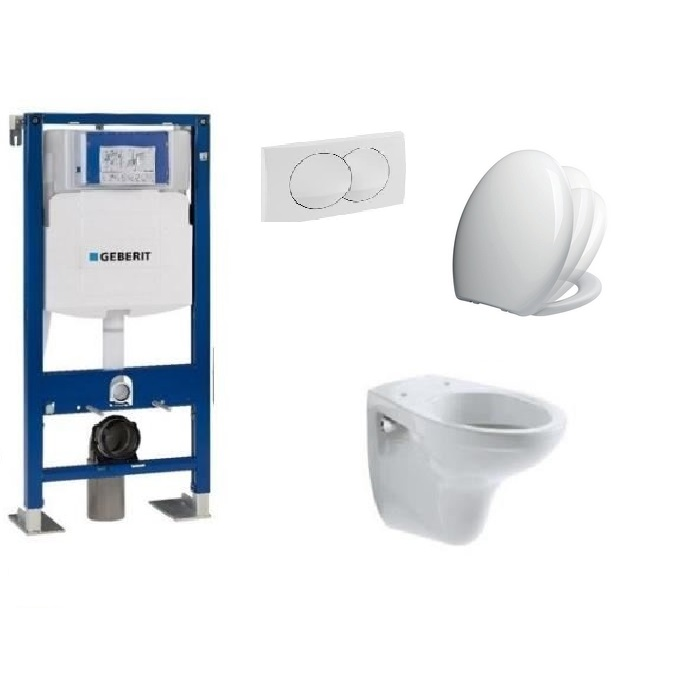 changer abattant wc suspendu excellent abattant pour wc avec abattant pour wc suspendu blanc. Black Bedroom Furniture Sets. Home Design Ideas