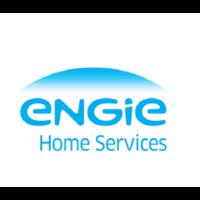 MISE EN SERVICE CLIMATISATION MONO SPLIT ( 1 UNITE INTERIEURE ) ENGIE HOME SERVICE