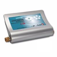 Inhibiteur de tartre électronique COMAP 5106
