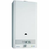 Chauffe-eau gaz ELM LEBLANC ONDEA LM5 production instantanée ONDEA Gaz naturel
