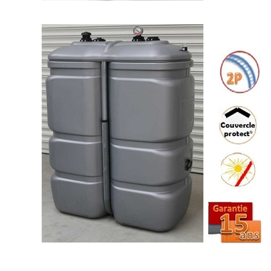 cuve-1000-l-pour-fioul-gasoil-gnr-double-paroi-en-polyethylene-gamme-cfpe