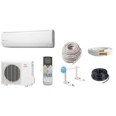 pack-climatisation-atlantic-asyg-18lfc-6300w-kit-de-pose-3-metres-support-mise-en-service-incluse-P-1123856-11927197_1