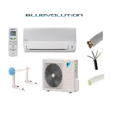 pret-a-poser-climatisation-daikin-2000w-reversible