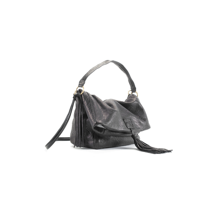 SAC BABY LOVE BUBBLE BLACK