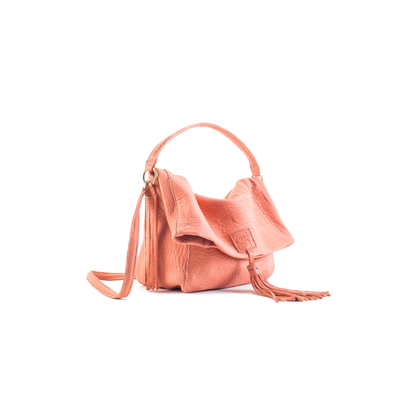 SAC BABYLOVE BUBBLE FLAMINGO