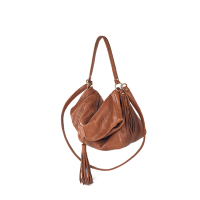 SAC BABY LOVE BUBBLE HONEY - Nouvelle Collection