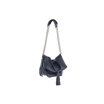 SAC MINI BABY LOVE BUBBLE BLACK - Nouvelle Collection