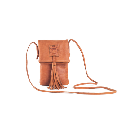 MICROBAG Z NATURAL BELDI - Nouvelle Collection