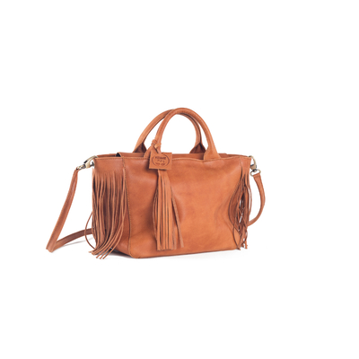 SAC BABY DARLING NATURAL BELDI