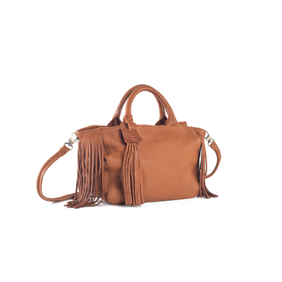 SAC BABY DARLING BUBBLE HONEY - Nouvelle Collection