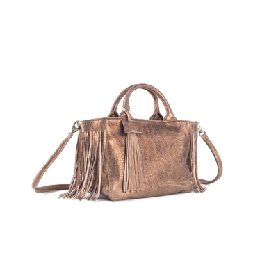 SAC BABY DARLING BUBBLE BRONZE