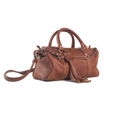 SAC LOVE SIMONE NATURAL BELDI - Nouvelle Collection
