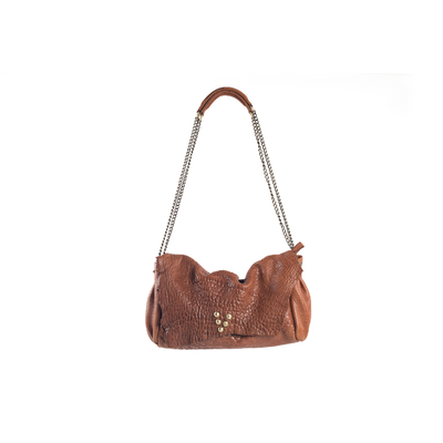 SAC WILD BUBBLE HONEY - Nouvelle Collection