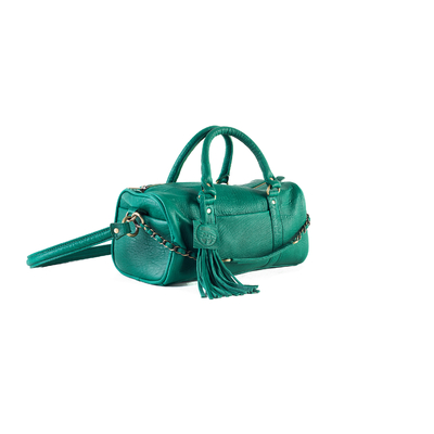 SAC LOVE SIMONE BUBBLE CACTUS - Nouvelle collection