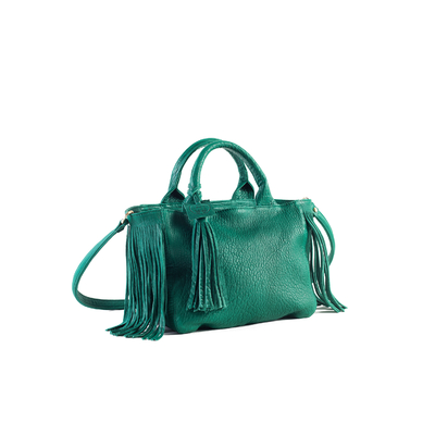SAC BABY DARLING BUBBLE CACTUS - Nouvelle collection