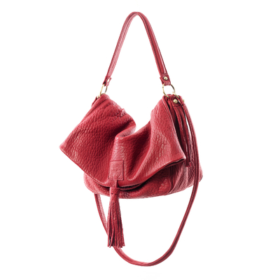 SAC BABY LOVE BUBBLE ROUGE - Nouvelle Collection