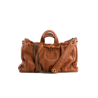 BAG REGINA BUBBLE HONEY- Nouvelle Collection
