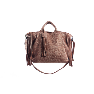 SAC MAXI DARLING BUBBLE OR - Nouvelle Collection