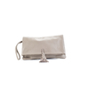 CLUTCH ELENA MEDIUM CESM MYMA (1)