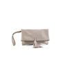 CLUTCH ELENA SMALL CESS MYMA  (1)