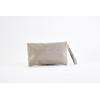 CLUTCH ELENA SMALL CESS MYMA  (4)