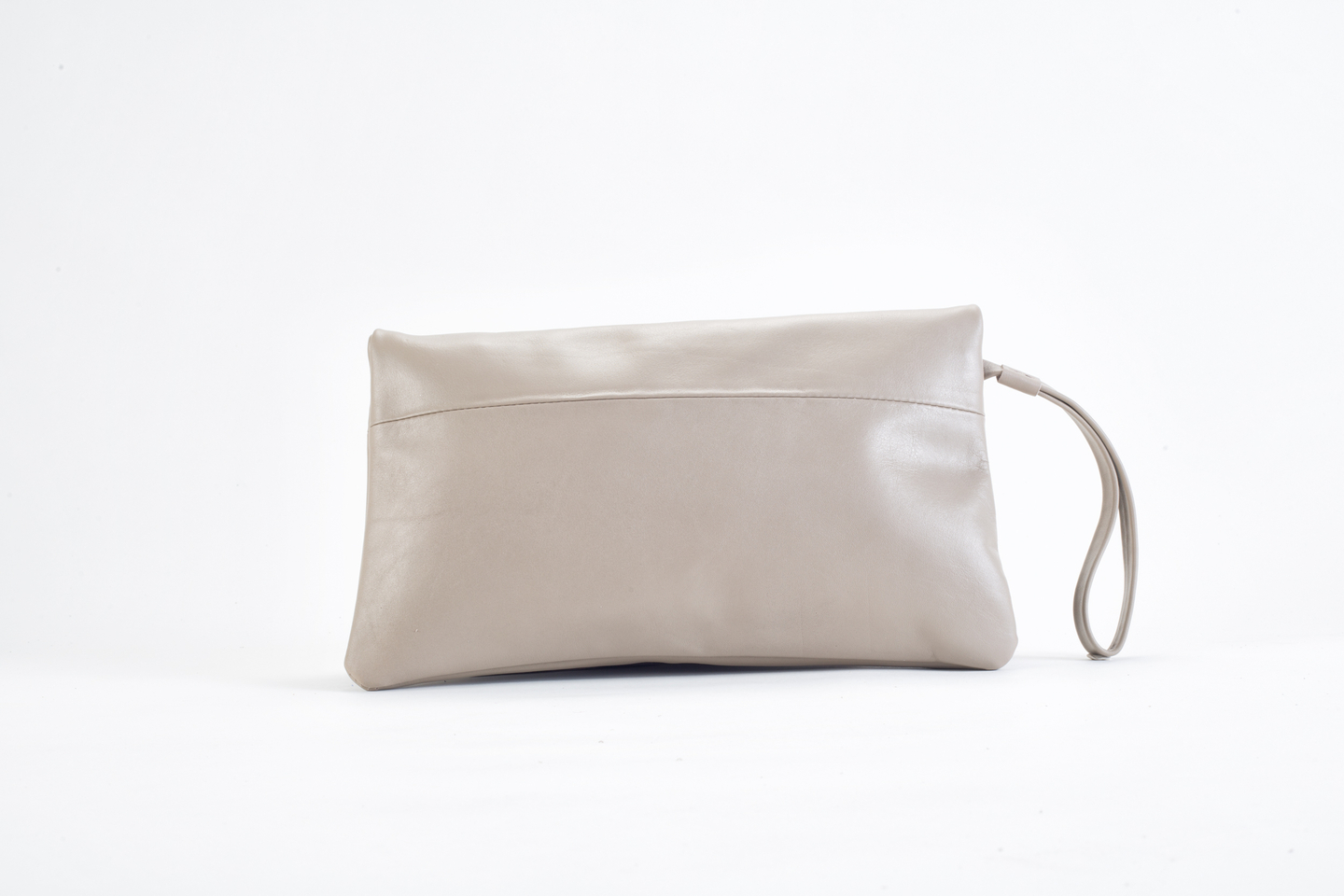 CLUTCH ELENA MEDIUM CESM MYMA (2)