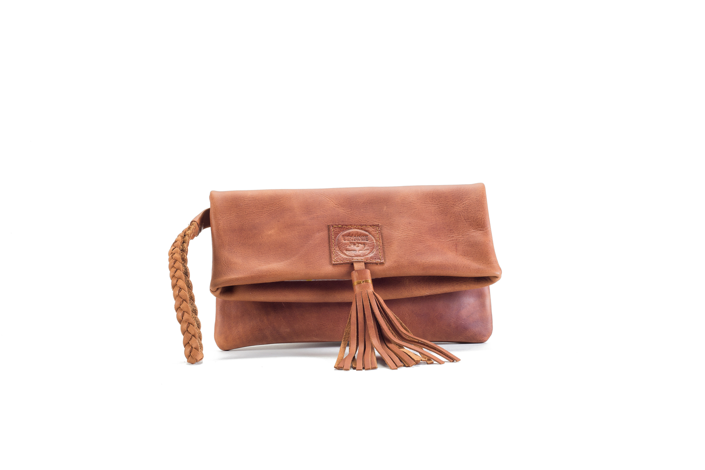 7  CLUTCH ELENA SMALL CEBC NABE