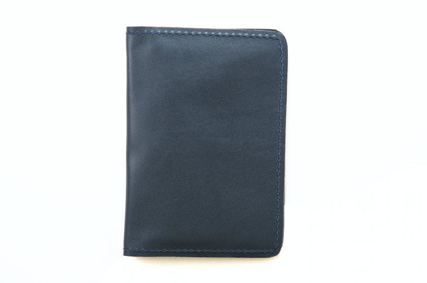 PORTE PASSEPORT DEEP BLUE (1)