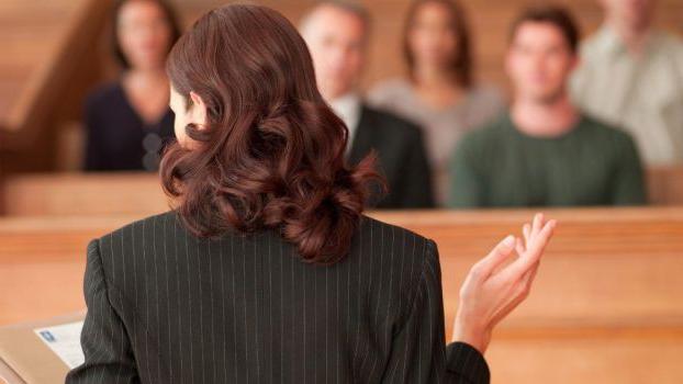 Devenir avocat: la formation pour tester le métier avocat.