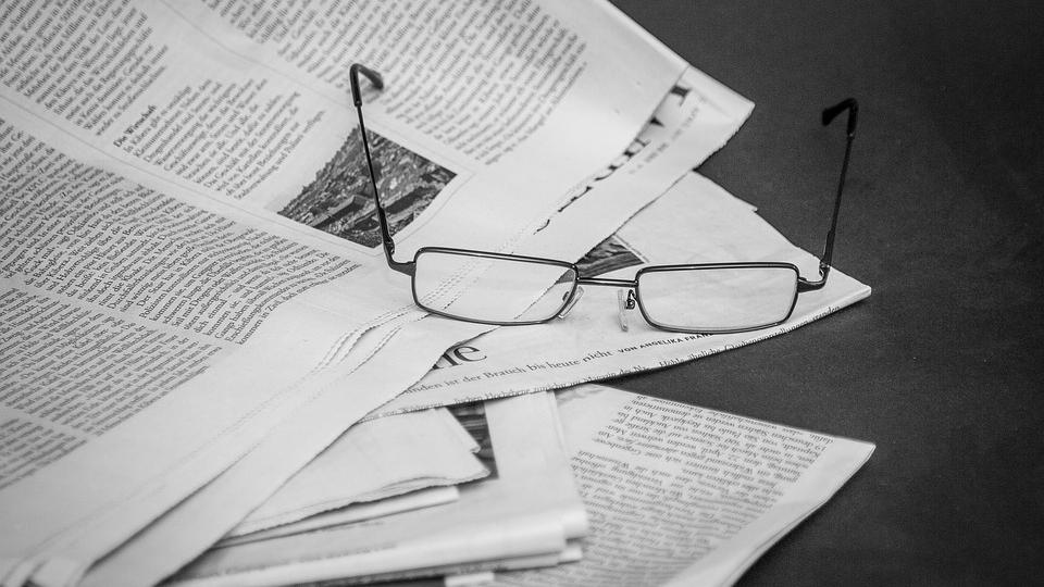 Devenir journaliste: la formation pour tester le métier journaliste.