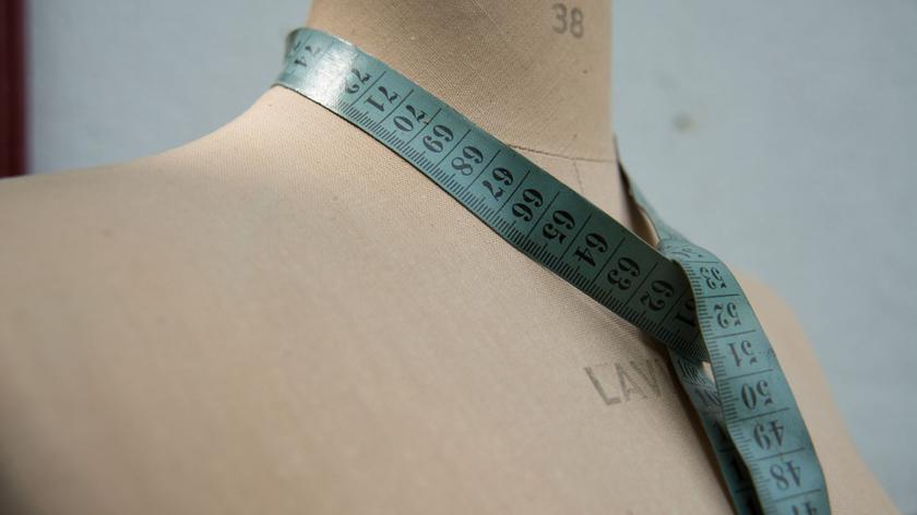 Devenir costumière: la formation pour tester le métier costumière.