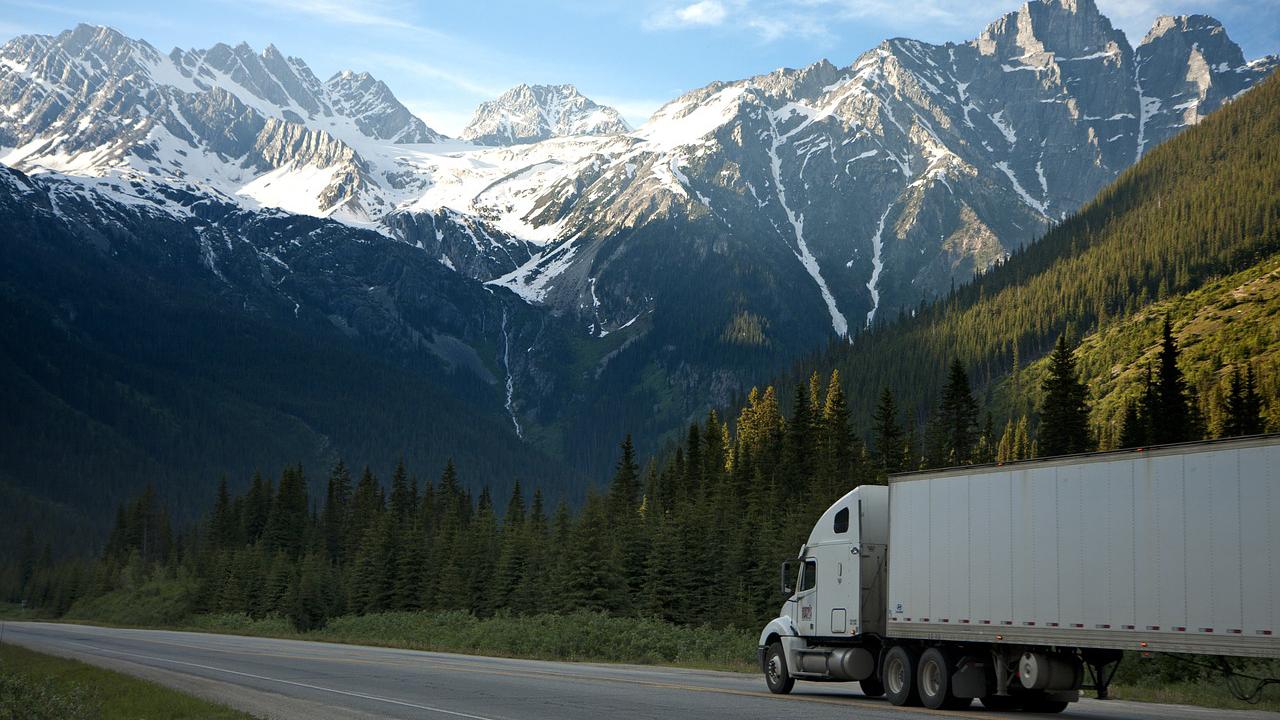 Devenir chauffeur poids lourd: la formation pour tester le métier chauffeur poids lourd.