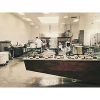 Formation Boulanger : Faites un stage d'immersion boulanger avant de vous lancer.