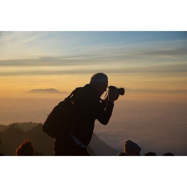 photographe 2