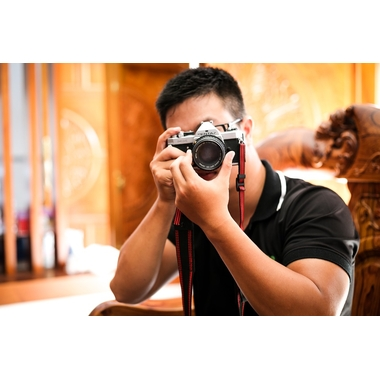 photographe 4