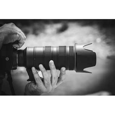 Photographe 3