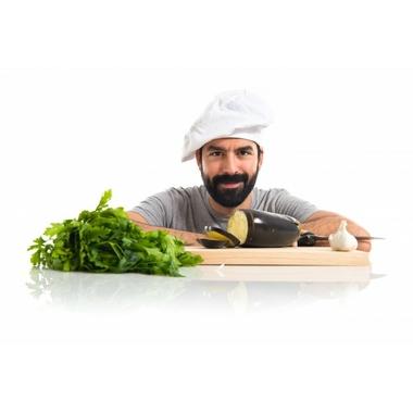 cuisinier 2