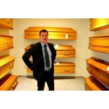 salle-cercueils-homme