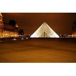 guide touristique 2