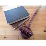 avocat 1