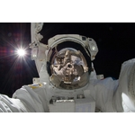 astronaute 1
