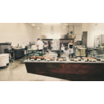 Boulanger 2