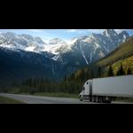 truck-2677373_1280