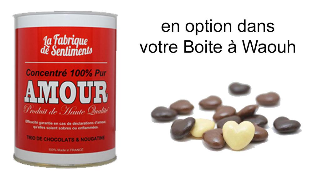 amour-chocolats