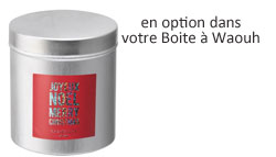bougie-joyeux-noel