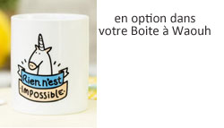 mug-rien-nest-impossible