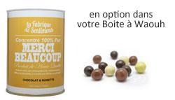 Chocolats-merci