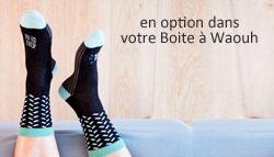 Chaussettes-tu-es-trop-top